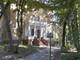 Obiekt na sprzedaż - Szczecin, 160 m², 1 195 000 PLN, NET-gc0002394