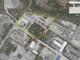 Działka na sprzedaż - Skarżysko-Kamienna, Skarżyski (pow.), 9577 m², 2 394 250 PLN, NET-gc0002277