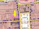 Kamienica, blok na sprzedaż - Plac Wolności 23 Puck, Pucki (pow.), 291 m², 1 160 888 PLN, NET-gc0002440