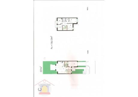 Dom na sprzedaż - Tychy, 156 m², 375 000 PLN, NET-7345_2