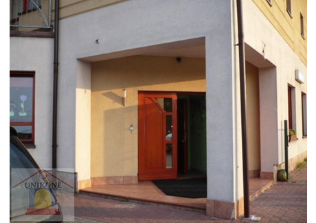 Kamienica, blok na sprzedaż - Wilkowyje, Tychy, Śląskie, 165 m², 490 000 PLN, NET-8061_1