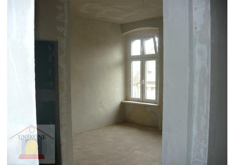 Mieszkanie na sprzedaż - ok. Placu Miarki OKAZJA Centrum, Katowice, 38 m², 140 000 PLN, NET-7823_3