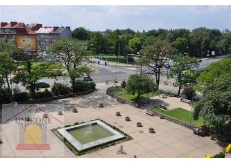 Lokal handlowy do wynajęcia - Centrum, Zabrze, 70 m², 5250 PLN, NET-7514_1