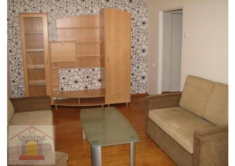 Mieszkanie na sprzedaż - ok. ul. J. Piłsudskiego Centrum, Zabrze, 42 m², 115 000 PLN, NET-7300_4