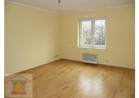 Mieszkanie na sprzedaż - Centrum, Zabrze, 38 m², 83 000 PLN, NET-3102_2