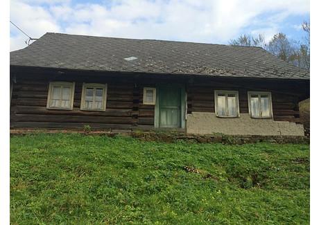 Dom na sprzedaż - Koniaków, 100 m², 329 000 PLN, NET-469SW