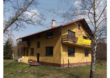 Dom na sprzedaż - Ustroń, 300 m², 450 000 PLN, NET-s/d/u/80/500SW
