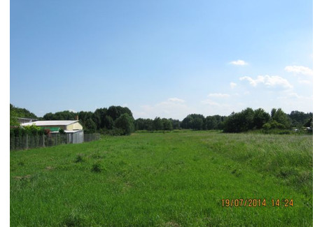 Działka na sprzedaż - Góra Kalwaria, Piaseczyński, 2570 m², 616 800 PLN, NET-569