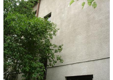 Dom na sprzedaż - Bemowo, Warszawa, 214 m², 1 450 000 PLN, NET-540