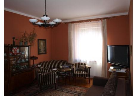 Mieszkanie na sprzedaż - Piastowska Śródmieście, Wrocław, 80 m², 454 000 PLN, NET-265a