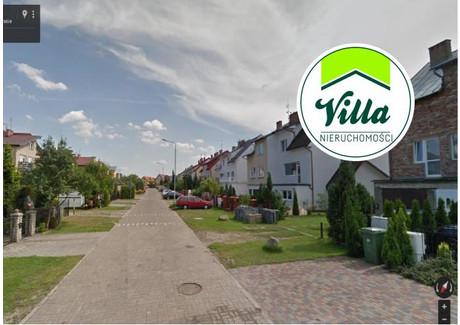 Dom na sprzedaż - Radzikowo Iii, Kołobrzeg, Kołobrzeski, 240 m², 470 000 PLN, NET-15655