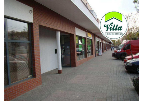 Lokal na sprzedaż - Zachodnia, Kołobrzeg, Kołobrzeski, 100 m², 750 000 PLN, NET-15739