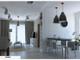 Mieszkanie na sprzedaż - Gaj, Krzyki, Wrocław, 63 m², 369 067 PLN, NET-407