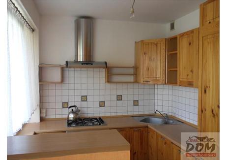 Mieszkanie na sprzedaż - Gotowca Podgrodzie, Olsztyn, 62,22 m², 255 000 PLN, NET-3820