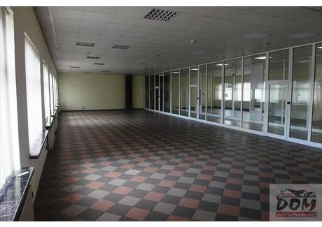 Lokal usługowy do wynajęcia - Wyszyńskiego Olsztyn, 310 m², 9300 PLN, NET-3814