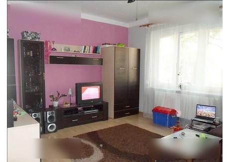 Komercyjne na sprzedaż - Limanowskiego Zatorze, Olsztyn, M. Olsztyn, 78,3 m², 259 000 PLN, NET-gls12552617