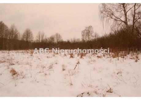 Działka na sprzedaż - Nowa Wieś Ujska, Ujście, Pilski, 1191 m², 35 730 PLN, NET-ABC-GS-95257