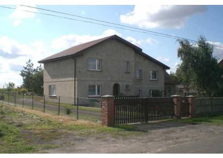 Dom na sprzedaż - Wysocko Małe, Przygodzice, Ostrowski, 270 m², 395 000 PLN, NET-3350439