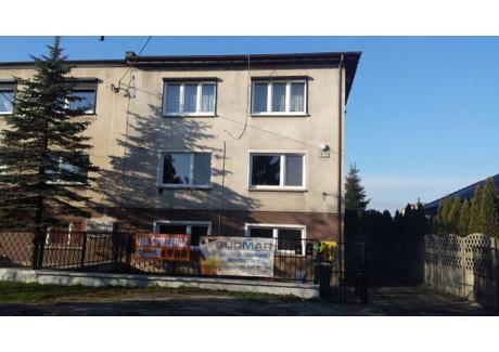 Mieszkanie na sprzedaż - Chłapowskiego Ostrów Wielkopolski, Ostrowski, 87,65 m², 205 000 PLN, NET-7820439