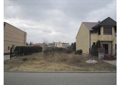 Działka na sprzedaż - Zatorze Ostrów Wielkopolski, Ostrowski, 575 m², 65 000 PLN, NET-5570439