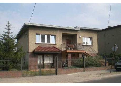 Dom na sprzedaż - Żeromskiego Ostrów Wielkopolski, Ostrowski, 165 m², 375 000 PLN, NET-3280439