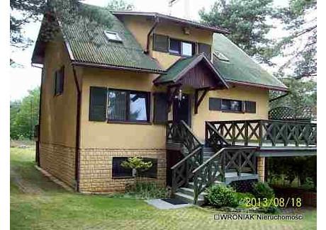 Dom na sprzedaż - Kartuzy, Kartuzy (gm.), Kartuski (pow.), 198 m², 398 000 PLN, NET-42