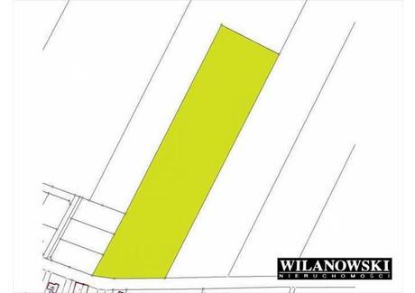 Działka na sprzedaż - Mława, Mławski, 20 000 m², 240 000 PLN, NET-155