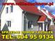 Dom na sprzedaż - ul. Wspólna 43/45 Warszawa, Duchnów, Wiązowna, 156 m², 485 000 PLN, NET-b6