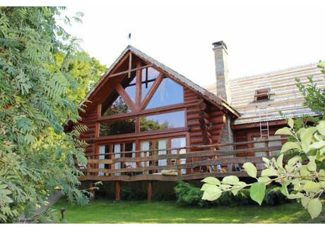 Dom na sprzedaż - Sołtmany, Kruklanki (gm.), Giżycki (pow.), 150 m², 750 000 PLN, NET-1
