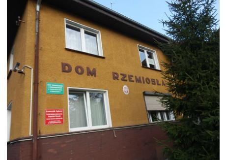 Lokal do wynajęcia - Koźle, Kędzierzyn-Koźle, Kędzierzyńsko-Kozielski, 45 m², 1300 PLN, NET-ZUR-LW-1253
