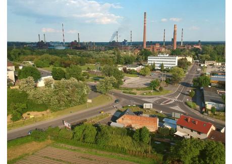 Działka na sprzedaż - Zdzieszowice, Krapkowicki, 2663 m², 238 000 PLN, NET-ZUR-GS-378