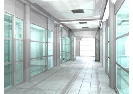 Lokal handlowy na sprzedaż - Centrum, Gliwice, Gliwice M., 870 m², 6 525 000 PLN, NET-ZUR-BS-847