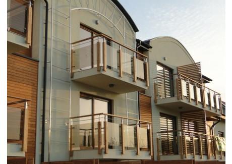 Mieszkanie na sprzedaż - Bałtycka Rewal, Gryficki, 50 m², 495 000 PLN, NET-SCN20692