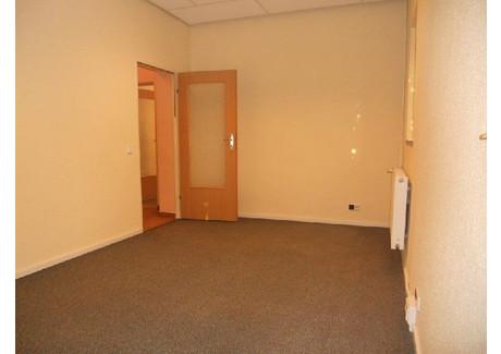 Komercyjne do wynajęcia - Centrum, Szczecin, 25 m², 1125 PLN, NET-SCNS1751