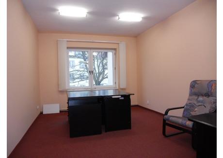 Komercyjne do wynajęcia - Goleniów, Goleniowski, 20 m², 1000 PLN, NET-SCNS2247