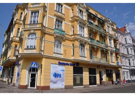 Biuro na sprzedaż - Centrum, Szczecin, 142 m², 515 000 PLN, NET-SCNS2381