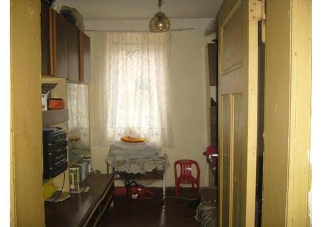 Dom na sprzedaż - Sokoliniec, Recz, Choszczeński, 112 m², 295 000 PLN, NET-SCNS1784
