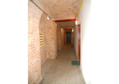 Lokal na sprzedaż - Śródmieście, Szczecin, 103 m², 369 900 PLN, NET-SCN20640