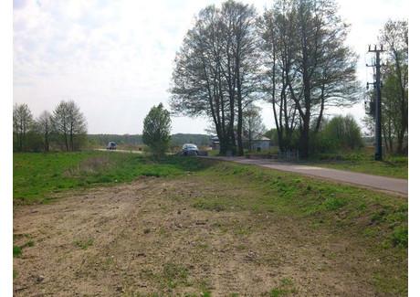 Działka na sprzedaż - Buk, Dobra (szczecińska), Policki, 3143 m², 86 433 PLN, NET-SCN20273