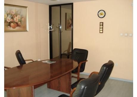 Komercyjne na sprzedaż - Stargard, Stargardzki, 1226 m², 1 400 000 PLN, NET-SCNS1405