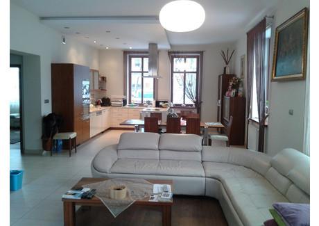 Dom na sprzedaż - Pogodno, Szczecin, 300 m², 3 000 000 PLN, NET-SCNS1297
