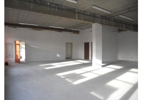Komercyjne do wynajęcia - bulw. Gdański Szczecin, 145,45 m², 5818 PLN, NET-SCN20675