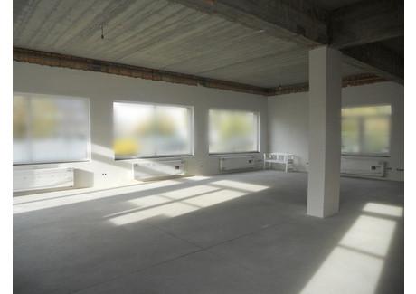 Komercyjne do wynajęcia - Centrum, Szczecin, 375,5 m², 15 020 PLN, NET-SCN20705