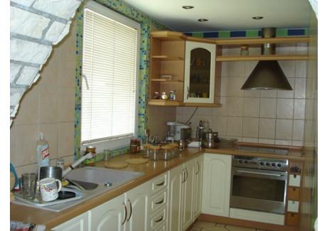 Dom na sprzedaż - Dąbie, Szczecin, 120 m², 550 000 PLN, NET-SCNS2012
