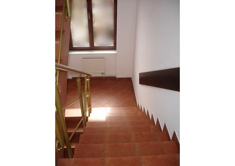 Biuro do wynajęcia - Wały Chrobrego, Szczecin, 124 m², 4600 PLN, NET-SCN20910