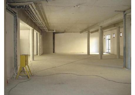 Komercyjne na sprzedaż - Śródmieście-Centrum, Szczecin, 550 m², 2 860 000 PLN, NET-SCNS1511
