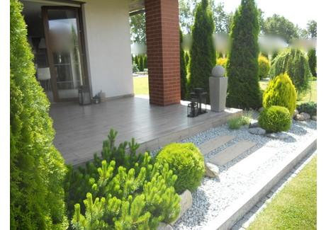 Dom na sprzedaż - Kobylanka, Stargardzki, 220 m², 799 000 PLN, NET-SCN20915