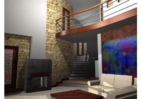 Dom na sprzedaż - Pilchowo, Police, Policki, 320 m², 1 100 000 PLN, NET-SCNS1464