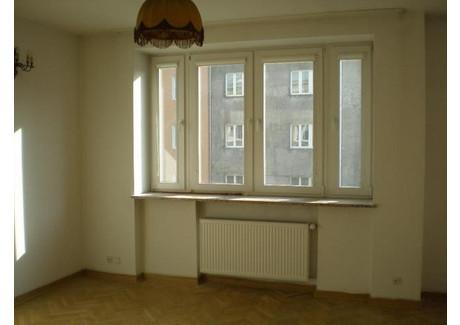 Mieszkanie na sprzedaż - Warszawa, 63 m², 630 000 PLN, NET-BAS00782