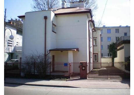 Dom na sprzedaż - Warszawa, 400 m², 3 300 000 PLN, NET-BAS00647